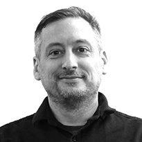 Scott Michaels Chief Strategist and Partner