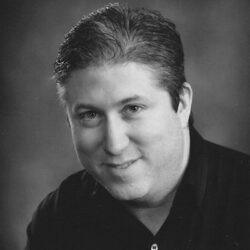 Seth Everett Broadcaster, Podcaster