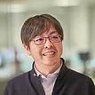Shin Iwata Partner & CEO