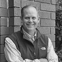 Steve Schwartz Founder