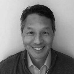 Steve Tseng Executive Vice President, Sales