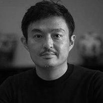 Takehiko Nakamura President & CEO