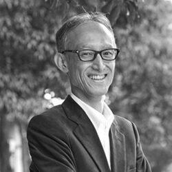 Tomy Kamada CEO & Founder of TomyK Ltd, Co-Founder of ACCESS