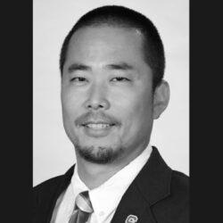 Tsuyoshi Kawata Offensive Assistant / Quality Control Analyst