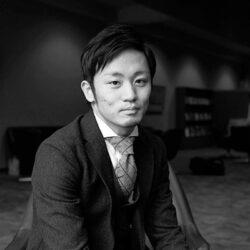 Yota Tsumura Co-founder