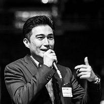 Yasuhiro Yamakawa, Ph.D. Associate Professor of Entrepreneurship