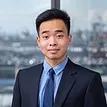 Ben Seto Investment Analyst