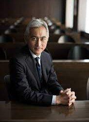 Yoshiki Tsuji President