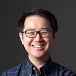 Edgar Chiu Managing Partner