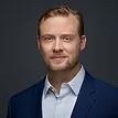 Edwin Olson Venture Investor