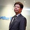 Yusuke Harada Managing Partner