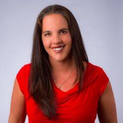 Heather Werner Deputy Director, Sustainability