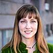 Holly Flanagan Managing Director
