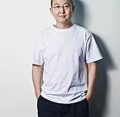 Ko Ishiyama CEO