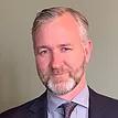 Jonas Stiklorius Partner