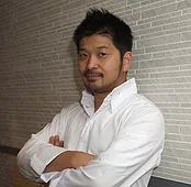 Keisuke Matsushima Chef