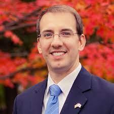 Michael Lake President & CEO
