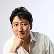 Nao Sugawara CDO