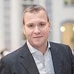 Peter Popovics Co-founder/Partner