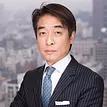Tak Umezawa Chairman   Chairman
