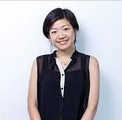 Winnie Leung VP