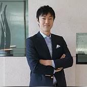 Yoshiki Ishikawa  Foundation Representative Director