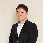 Yuji Wada Professor
