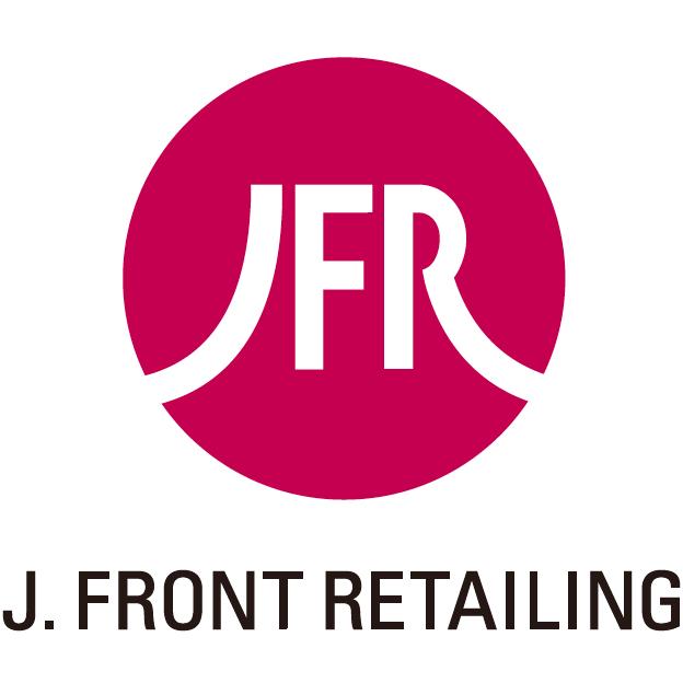 J.Front Retailing