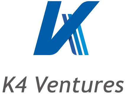 K4 Ventures Godo Kaisha