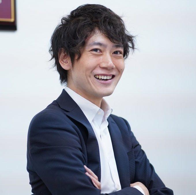 虞都 韻 / 株式会社 P・マインド 代表取締役