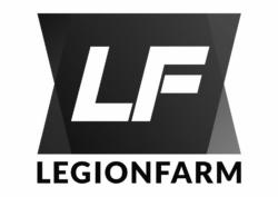 LegionFarm
