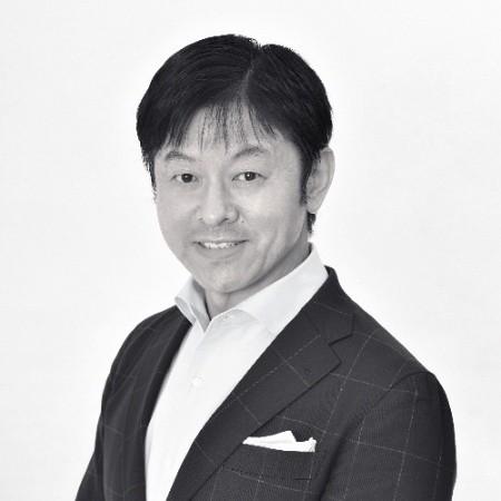 小林 直樹 / VP Asia at Aarki