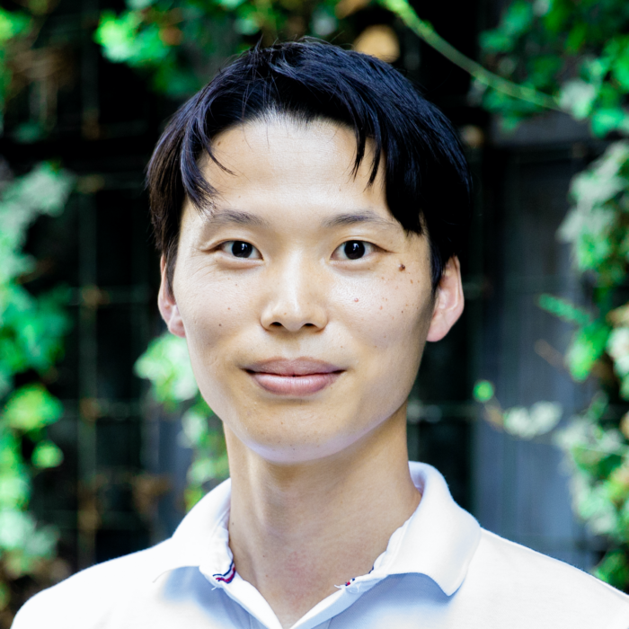 大野 雄一郎 Program Manager
