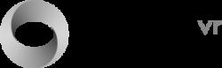 Osso VR