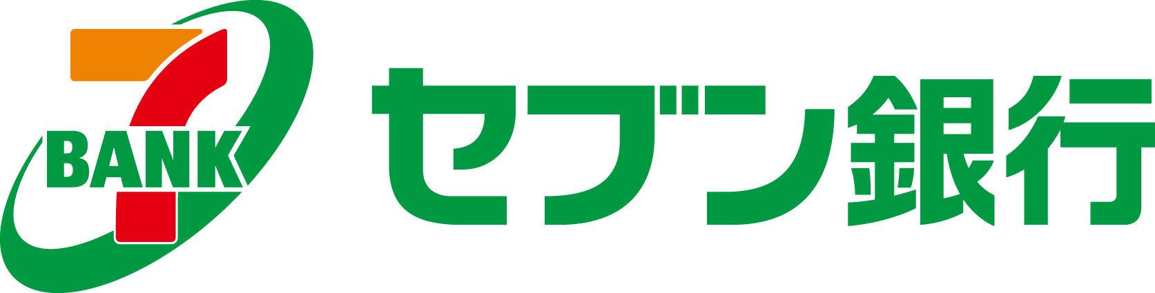 Seven Bank