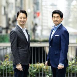 スクラムベンチャーズ、新規事業創出を手掛けるスクラムスタジオ株式会社を新たに設立、髙橋正巳が代表取締役社長に就任