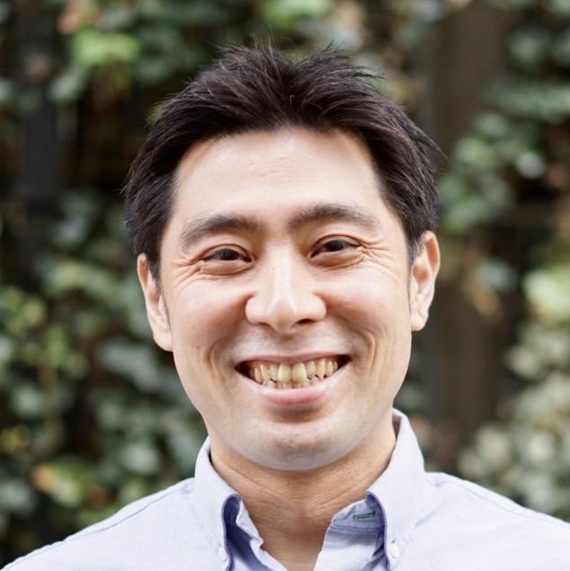 土屋 圭司 Program Manager