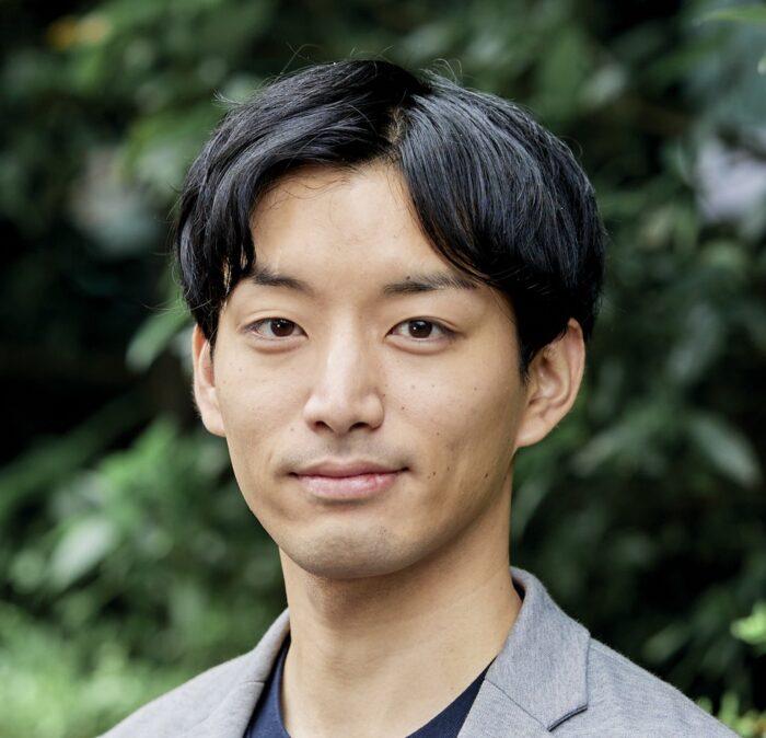 黒田 健介 Principal