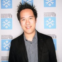 Alex  Chang Co-Founder & CEO at Boostable