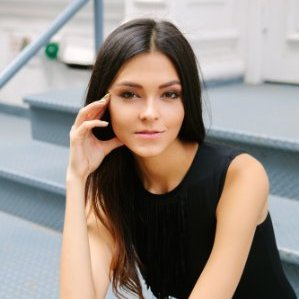 Mariya Nurislamova CEO / Co-Founder at Scentbird