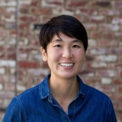 Meg Nakamura Co-Founder at Shift Payments