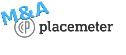 Placemeter