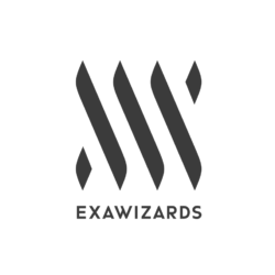 ExaWizards