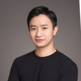 Derek Weng Founder & CEO at LemonBox
