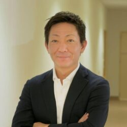 Koji Kojima President & CEO at HCMJ